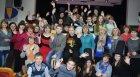 Svečiai iš Vitebsko
