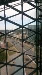 Apsilankymas centriniame SWEDBANK biure