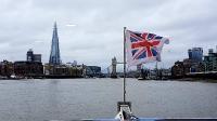 ERASMUS+ susitikimas Londone