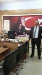 ERASMUS+: Turkijos Čorumo miestas