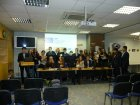 Seimo kanceliarijos Europos informacijos biuras