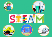 steam lab